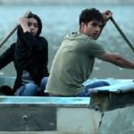 #Venezia73-Malaria di Parviz Shahbazi