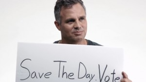 mark-ruffalo-save-the-date