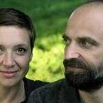#Venezia73- Spira mirabilis – Incontro con Massimo D'Anolfi e Martina Parenti
