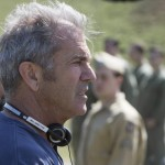#Venezia73- Hacksaw Ridge. Incontro con Mel Gibson e il cast
