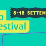 21° Milano Film Festival
