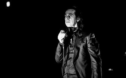 nick-cave-the-bad-seeds-one-more-time-with-feeling