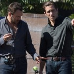 #Venezia73 – Nocturnal Animals: parlano Tom Ford, Amy Adams e Jake Gyllenhaal