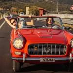 VIII OTRANTO FILM FUND FESTIVAL – Cinema e territori (15-18 Settembre)