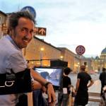 Paolo Sorrentino pensa a un film su Silvio Berlusconi… ma chi sarà l'attore a interpretarlo?