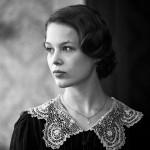 Paula Beer, l'attrice rivelazione di Frantz di François Ozon