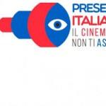 2° edizione di Presente Italiano a Pistoia