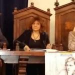 """Cancellato da Assisi """"Primo piano sull'autore"""". Ne parliamo con Franco Mariotti"""