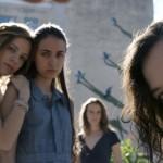 #Venezia73 – Questi giorni: i protagonisti del film di Giuseppe Piccioni
