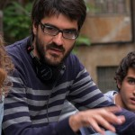#Venezia73 – Piuma: Incontro con Roan Johnson e il cast