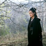The Assassin di Hou Hsiao-hsien è il Film della Critica