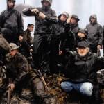 Steven Spielberg girerà a Bologna Il rapimento di Edgardo Mortara