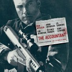 Gavin O'Connor dirige Ben Affleck in The Accountant. Il trailer italiano