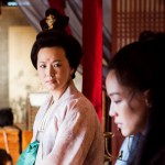The Assassin, di Hou Hsiao-hsien