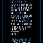 Xavier Dolan: The Death and Life of John F. Donovan non sarà a #Cannes2017