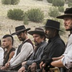 #Venezia73 – The Magnificent Seven, di Antoine Fuqua