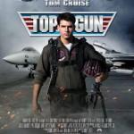 Quarto posto al box office per Top Gun 3D