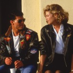 Top Gun 3D, di Tony Scott