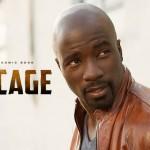 Marvel's Luke Cage, supereroe soul da Harlem su Netflix