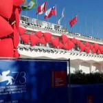 #Venezia73 – Verso nuovi Lidi: Lav Lav Land