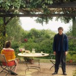 #Venezia73 – Les beaux jours d'Aranjuez, di Wim Wenders