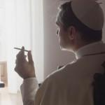 #Venezia73 – The Young Pope, di Paolo Sorrentino