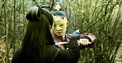 yun-zhou-the-assassin