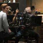 Ewan McGregor dirige American Pastoral. Incontro con l'attore e Jennifer Connelly