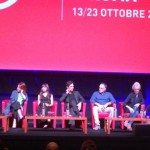 #RomaFF11 – Sole, Cuore, Amore. Incontro con Daniele Vicari e il cast