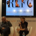 #RomaFF11 – Master class con Paola Cortellesi