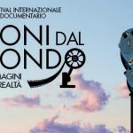 Festival Internazionale del Documentario di Milano: vincitori e menzioni speciali