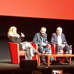 #RomaFF11 – I primi vent'anni de Il Paziente Inglese raccontati da Ralph Fiennes