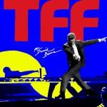 #TFF34 – Ecco i primi titoli tra Bowie, Eastwood e Griffith