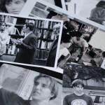 #RomaFF11 – Richard Linklater: Dream is Destiny, di Louis Black e Karen Bernstein