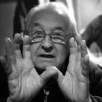 Andrzej Wajda: sempre nella dialettica della storia