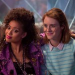 San Junipero Nostalghia. Il greatest hits di Black Mirror