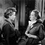 FILM IN TV – Eva contro Eva, di Joseph Leo Mankiewicz