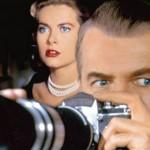 FILM IN TV – La finestra sul cortile, di Alfred Hitchcock