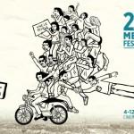 MedFilm Festival, 22a edizione dal 4 al 12 novembre
