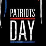 Il primo teaser di Patriots Day di Peter Berg