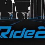 inizioPartita. Ride 2 (PC) – La recensione