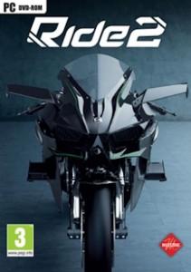 Ride 2 (PC) - il nuovo titolo corsaiolo su due ruote di Milestone