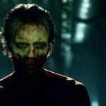 31, di Rob Zombie – la recensione in anteprima