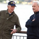 #RomaFF11 – Sul set di Clint bisogna comportarsi bene. Incontro con Tom Hanks