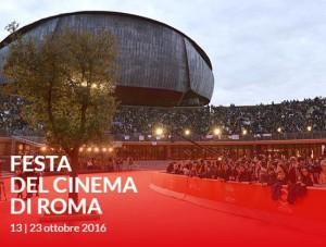 banner-festival-cinema-roma