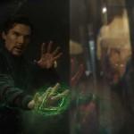 Doctor Strange, di Scott Derrickson
