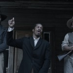 #Roma FF11 – The Birth of a Nation, di Nate Parker