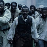 The Birth of a Nation, di Nate Parker