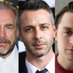 Succession: super cast per il dramma HBO di Adam McKay