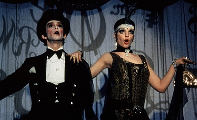 Liza Minnelli - Cabaret c/w Money, Money (w/Joel Grey) 7 ... |Liza Minnelli Cabaret Money